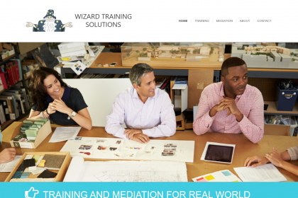 Wizard Training Solutions